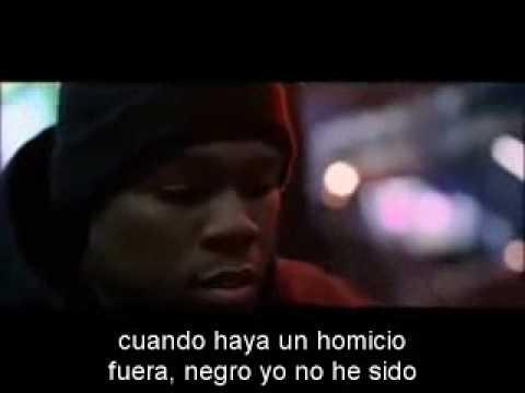 50 cent   When it rains it pours - Subtitulada español