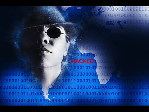 Top 7 Worst Cyber Attacks in History