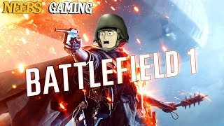 battlefield friends react to battlefield 1 trailer