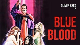 Blue Blood 1974 Trailer