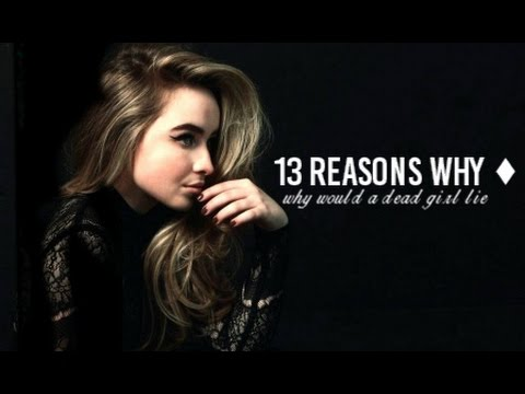 13 reasons why [Girl Meets World style]