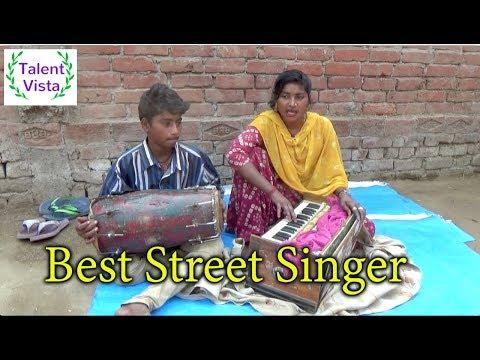 जइसन सोचले रही, वइसन धनिया मीरे बारी-Jaisan sochale rahi-Bhojpuri Song Video