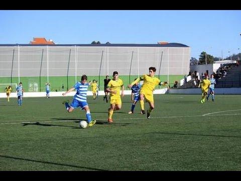 Quand tu joues en District (Football Amateur Episode 14)