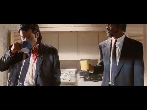 Coffee and Movies: The Best Coffee Scenes Ever Made About Caffeine 5