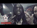 Chief Keef reload Feat. Tadoe & Ballout (wshh Exclusive - Official Music Video) video