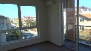 Квартира с двумя спальнями в Лозенец, Болгария напрямую от застройщика(Предлагаем вам купить недвижимость в Болгарии напрямую от застройщика! Представляем вашему вниманию..., 2015-11-14T15:05:58.000Z)