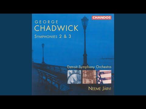 Symphony No. 2 in B-Flat Major, Op. 21: I. Andante non troppo - Allegro con brio