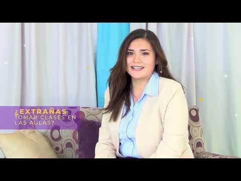Jennifer Vierira- Testimonial 2021
