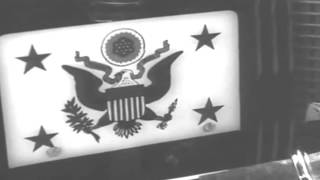 U.S. Army Film: Industrial Activity In The Ruhr Area etc, 06/22/1948 (full)