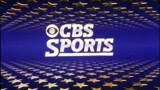 ncaa on cbs classic college basketball theme music 1993 2003