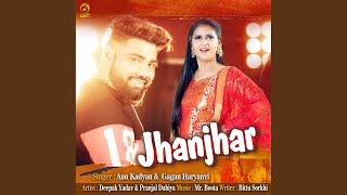 Download Jhanjhar