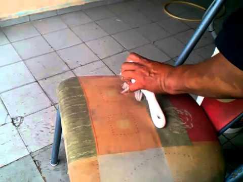 Swipe celaya lavando tapiceria de sillas youtube - Tapiceria de sillas ...