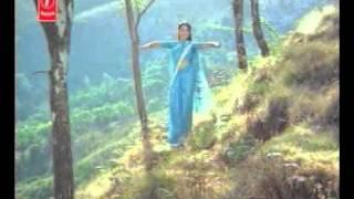 Ganga yamuna sangama - Anuraga aralitu.mp4
