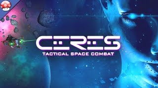 Ceres Gameplay PC HD [60FPS/1080p]