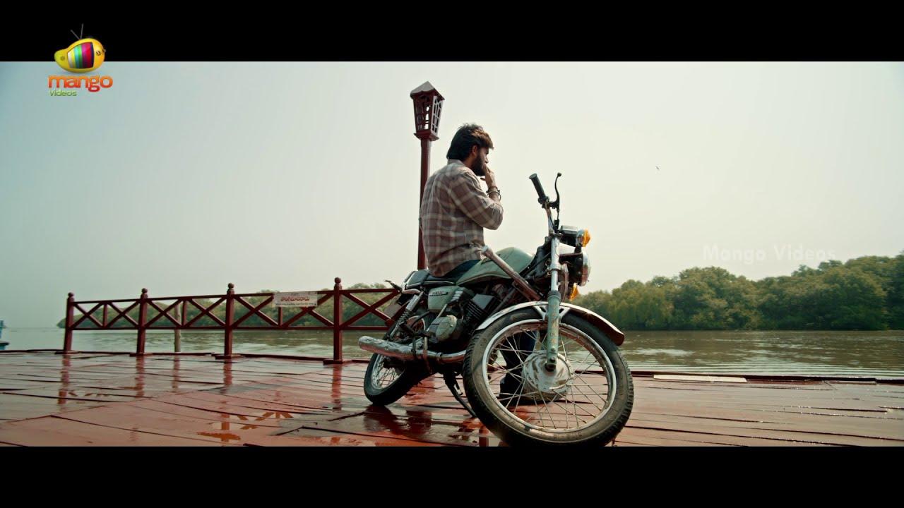 Download RX 100 Movie Latest Trailer | Kartikeya | Payal Rajput | Rao Ramesh | #RX100Trailer | Mango Videos