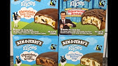 The Americone Dream Fund Ben Jerry S Youtube Americone dream is one of the most popular flavors, meaning it's always out of stock when you need it. the americone dream fund ben jerry
