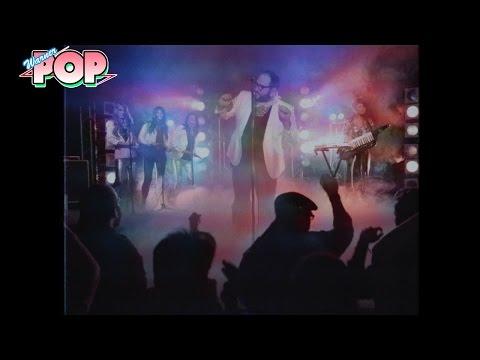 Molina Molina - Fotonovela (Videoclip Oficial)