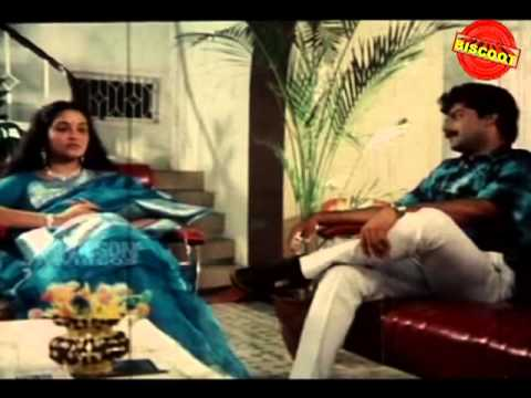 Download Ragam Sreeragam 1990 | Malayalam Full Movie | Jayalalitha, Shanavas Full Malayalam Romantic Movie