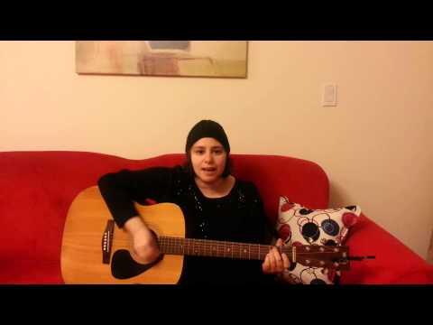 Слушать песню tsoydivision - хитиновый покров (оксимирон кавер 2)