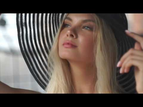 Мисс Россия 2017 в купальниках Marc&Andre / Miss Russia 2017 in Marc&Andre swimsuits
