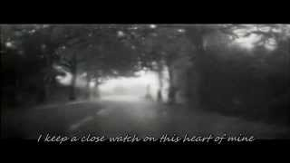 Live - I Walk the Line (Johnny Cash cover)