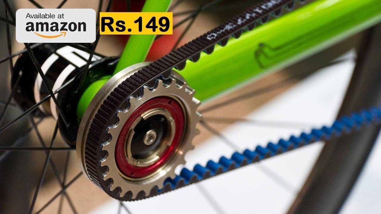 cool bicycle gadgets you can buy on amazon under 250 rupees new technology cycle gadgets. Black Bedroom Furniture Sets. Home Design Ideas