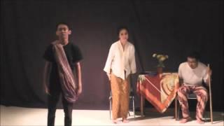 Video Theater Paramitha : Sangkuriang By XI MM 2 download MP3, 3GP, MP4, WEBM, AVI, FLV April 2018