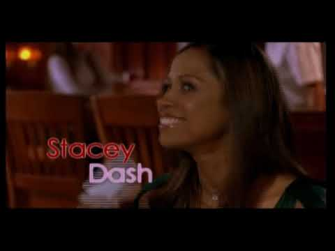 Download Opening to Code Name The Cleaner 2007 DVD