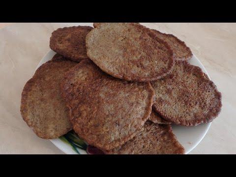 Котлеты с начинкой - рецепты с фото на  (66