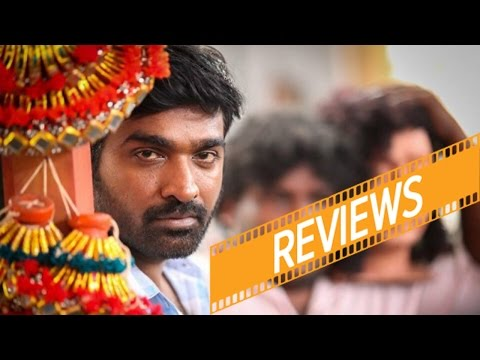 Andavan Kattalai Review   Aandavan...