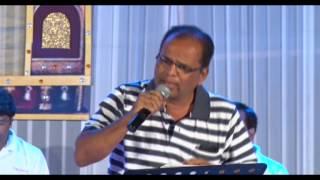 Dekha hai zindagi ko Kishore Ik Mahal Ho Sapno Ka Ravi Anil Jain Tarannum Jaipur