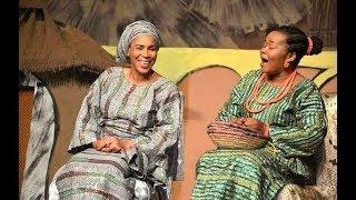 RORERA - ODUNLADE ADEKOLA | FATHIA BALOGUN 2017 Yoruba Movies | New Release This Week