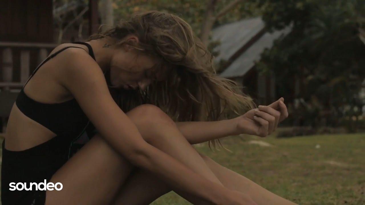 Anton Ishutin ft. Tiana — Deeply In My Soul (Original Mix) [Video Edit]