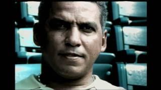 Beisbol Profesional - Galarraga