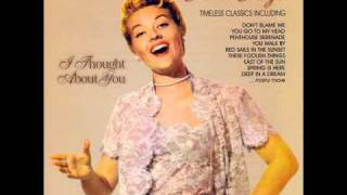 Patti Page - Honey Come Back