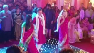 nagada sang dhol dance in india