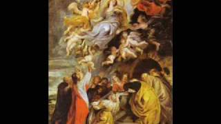 Vivaldi - Two trumpets concerto in E flat major (from RV 538 and RV 539)