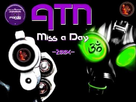 ATN - Miss A Day �·