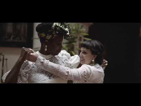 Wizard Wedding Films