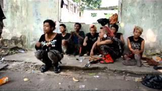 Jakarta Punks
