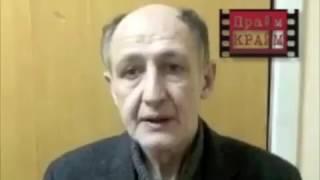 видео московские воры в законе