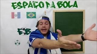 CSA x Ponte Preta - Análise do Jogo