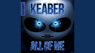 All of Me (Northernbeat Master Mix)