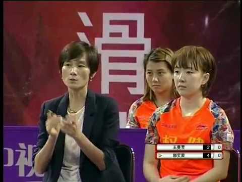 2015 China Super League (women) Jilin Vs Wuhan [Full Match]
