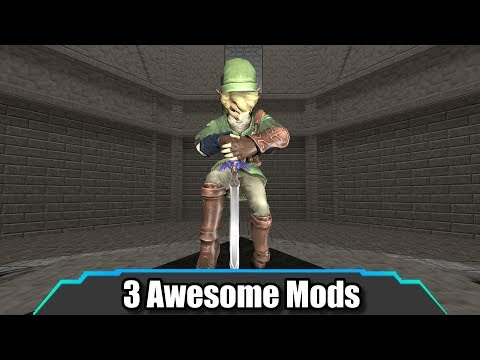 garry's-mod-|-the-legend-of-zelda-|-3-awesome-mods-#24
