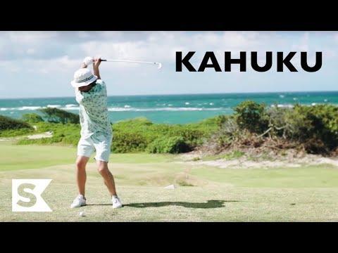Hawaiian Island Golf | Adventures In Golf Season 3