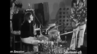 The Rolling Stones - All Down The Line 1969 Version taylor