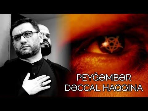 Elə Bir Zaman Gələcək Ki, Bu Hadisələr Baş Verəcək - Hacı Şahin - Axır Zamanın Ağır Imtahanları