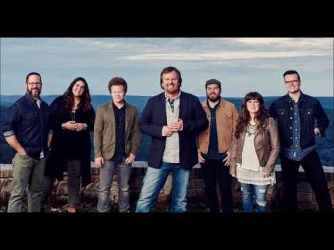CD CASTING CROWNS COME TO THE  WELL - COMPLETO
