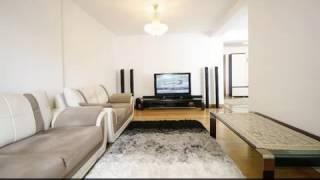 Vanzari Apartamente Floreasca, Bucuresti APL13997B(Vanzare Apartament Floreasca, Bucuresti - superb apartament de 3 camere in Bucuresti situat in Floreasca, in apropiere de Spring Time. detalii: ..., 2016-11-24T14:49:37.000Z)
